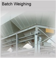 batch-weighing