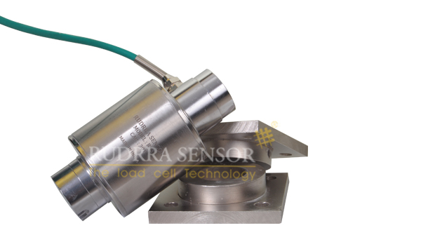 Different Models of Compression Load Cell